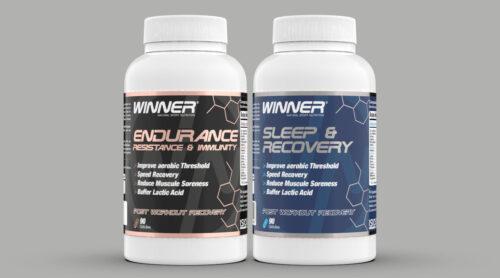 WINNER_Endurance2